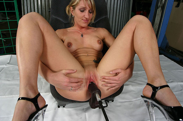 fotzen porno finder dildo.